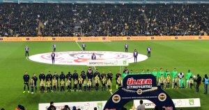 Tahkim Kurulundan Fenerbahçeye müjde!