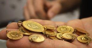 Uzmanlar uyardı: Altının gram fiyatı, alım fırsatı sunuyor