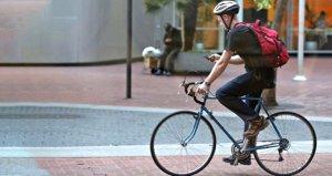 Bir belediye bisiklet kullananlara, bin 500 TL para verecek