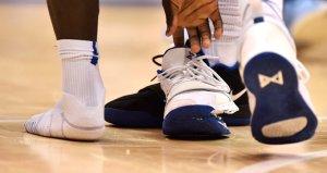 Nike, bu ayakkabı yüzünden 1 günde 1,5 milyar dolar kaybetti