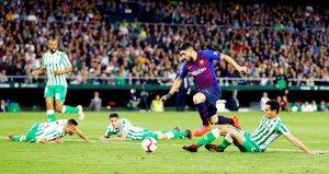 Luis Suarezden Barcelonaya kötü haber!