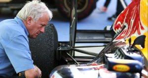 Formula 1in önemli ismi hayatını kaybetti