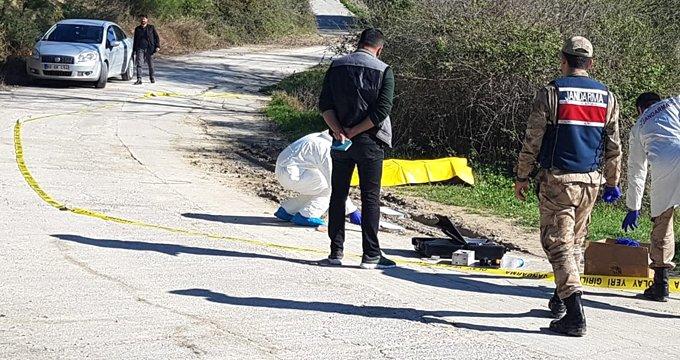 Kan donduran olay! 35 yaşındaki adamı döve döve öldürdüler