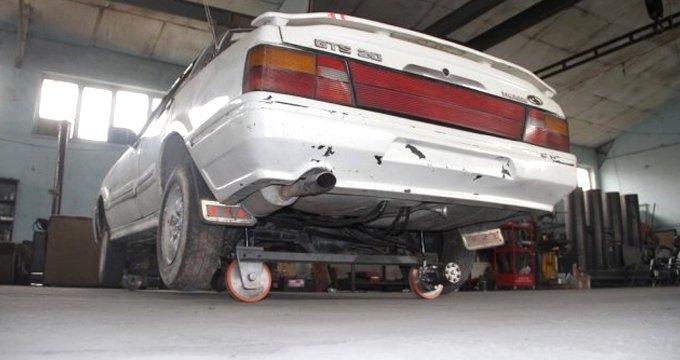 Araç sahiplerine müjde! Türk mühendisten çığır açacak sistem