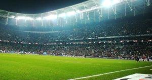 Beşiktaş, PFDKya sevk edildi!