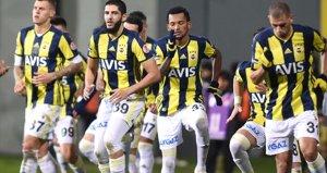 Fenerbahçede sezon sonu büyük değişim! Tam 8 isim