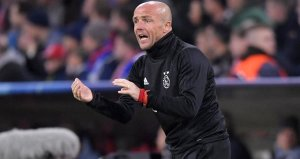 Hoffenheimin yeni teknik direktörü belli oldu!