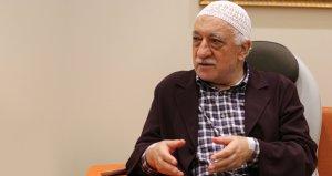 Teröristbaşı Gülenin kardeşi, saklandığı evde ölü bulundu!