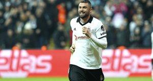 Trabzonspordan Burak Yılmaza tepki: Orada neden sesin çıkmıyor?
