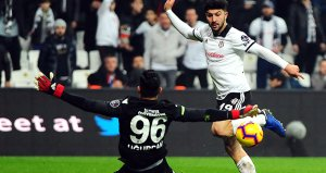 Trabzonsporlu Uğurcana İspanyadan kanca!