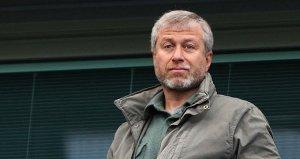 Abramovich, Chelsea için servet istiyor!