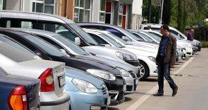 Araç alıp satacaklar dikkat! 1 Nisandan itibaren zorunlu olacak