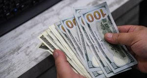 Dolarda hareketli anlar yaşanıyor! Kritik seviyeye yanaştı