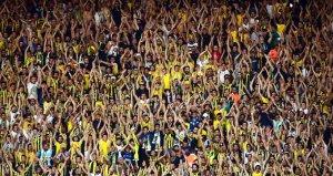 Fenerbahçeden taraftarlara bağış uyarısı
