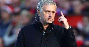 Jose Mourinhodan Paul Scholesa: Stüdyoya geri dön