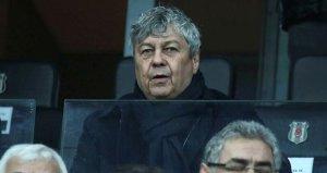 Lucescunun Türk temsilcisinden o takım için sürpriz açıklama!