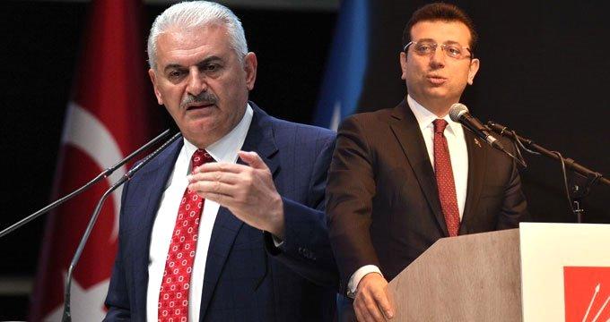 Seçimlere 10 gün kala İstanbul için ezber bozan anket!