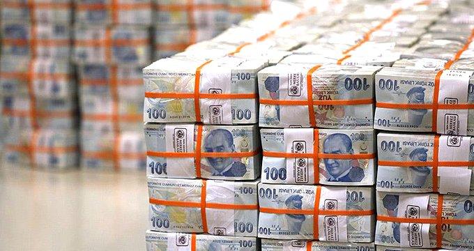 Tüm Türkiye onu konuşuyor! 2,5 ayda 2 milyon 630 bin lira kaybetti