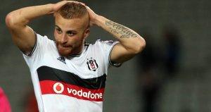 Beşiktaş, Gökhan Töreyi mahkemeye veriyor!