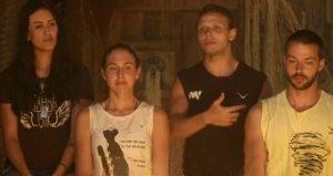 'Defalarca istismar edildim' dedi, Survivor yarışmacısı küplere bindi