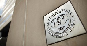 IMFden Türkiyeye kritik çağrı!