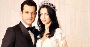 Murat Yıldırımın eşi, makyajsız haliyle takipçilerini üzdü!