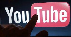 Ünlü YouTuber, çocuklarına işkenceden tutuklandı