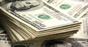 Dolar güne nasıl başladı? İşte güncel rakamlar