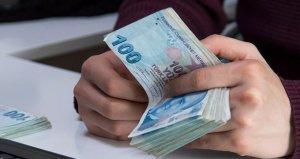 Emekliler heyecanla bekliyor! Maaşlarda 269 lira artış olacak
