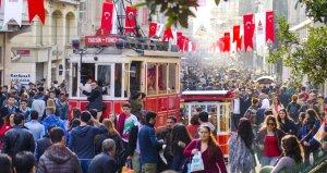 En pahalı şehirler açıklandı! Bakın İstanbul kaçıncı sırada