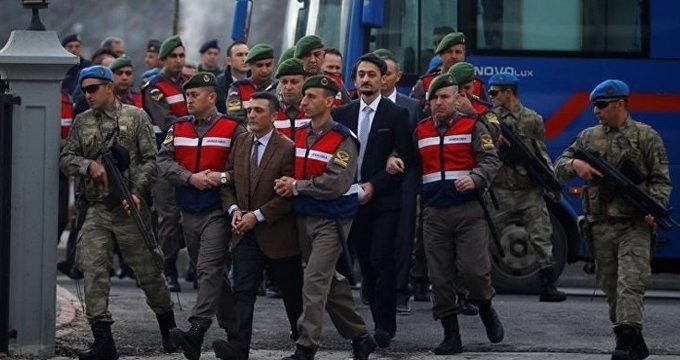 Cumhurbaşkanı Erdoğan'a Suikast Girişimi Davasında Karar Verildi