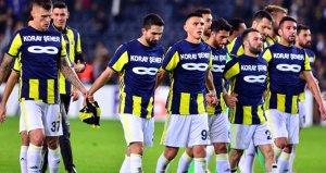 Fenerbahçeli yıldız sezon sonu Galatasaraya imza atıyor