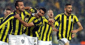 Fenerbahçeli yıldızı yakan sözleşmedeki o madde