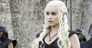 Game Of Thronesun yıldız oyuncusundan itiraf: Konuşma yetimi kaybettim
