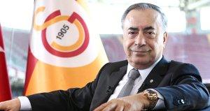 Mustafa Cengiz, Galatasaraylı taraftarların yüreğine su serpti!