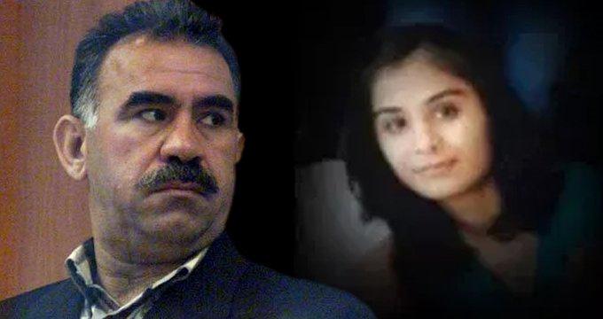 Cezaevinde bir intihar daha! Gerekçe yine Öcalan