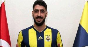 Fenerbahçe paylaştı, sosyal medya yıkıldı: Futbolcumuz derken...