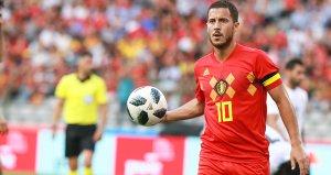 Eden Hazarddan Türkiye itirafı: Aptallık ettim