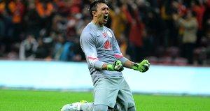 Galatasarayda bir devir kapanıyor! İşte yeni adresi