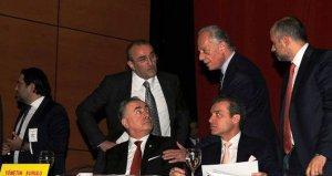 Mustafa Cengizden mahkeme sorusuna tek kelimelik yanıt!