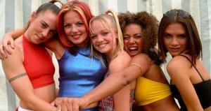 Spice Girlsün üyesinden şoke eden itiraf: Tek gecelik ilişki yaşadık