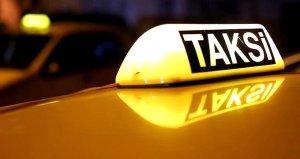 Taksici aranıyor! İstanbul Havalimanı ekmek kapıları olacak