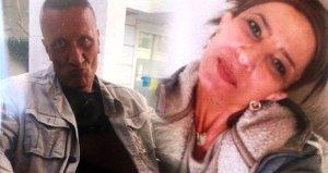 Eşini öldürdü, korkunç gerçek polis kayıtlarında ortaya çıktı