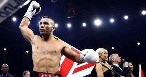 Hakemlerin kararıyla yenilmişti, Türk boksör için karar verildi