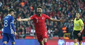 Hasan Ali Kaldırım, Şenol Güneşi öve öve bitiremedi!