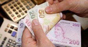 Milyonların maaşı artacak! İşte kuruşu kuruşuna yapılacak zamlar