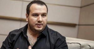 Şahandan Galatasaray isyanı: Gerçekten çok ayıp