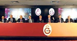 Galatasarayı bekleyen büyük tehlike: Kayyum atanabilir