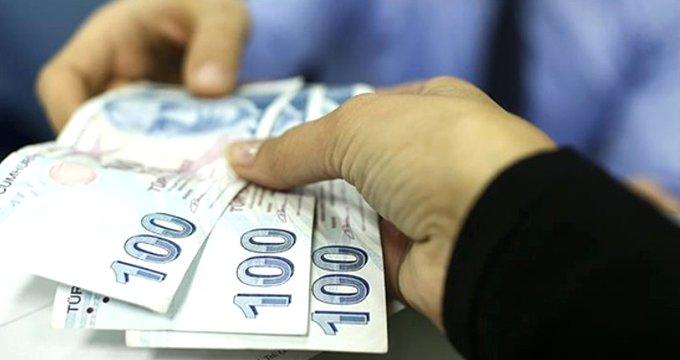 Yargıtay'dan emsal karar! Kocasından para isteyen kadınlara kötü haber