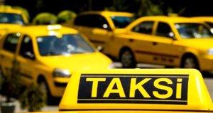İstanbul Havalimanına ulaşım için ilçe ilçe taksi ücretleri belli oldu